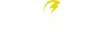 Mining Electrical Contractors